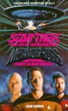 Metamorphosis (Star Trek: The Next Generation S.)