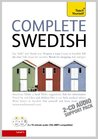 Complete Swedish: Audio Support (Teach Yourself Complete)