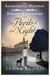 Sidney Chambers and The Perils of the Night (Grantchester Mysteries 2)