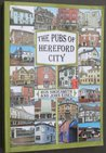 Pubs of Hereford City