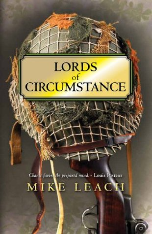 Lords of Circumstance