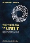 The Theology Of Unity