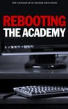 Rebooting the Academy