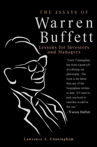 Warren Buffett s Favorite Business Books - Business Insider
