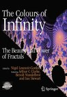 The Colours of Infinity: The Beauty and Power of Fractals