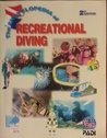 The Encyclopedia of Recreational Diving