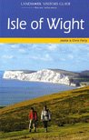Isle of Wight (Landmark Visitor Guide)