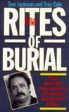 Rites of Burial: The Horrific Account of a Sadistic Serial Sex Killer