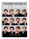 The Many Moods Of Bill Bailey: Songs 1995   2005
