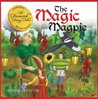 The Magic Magpie (The Financial Fairy Tales)