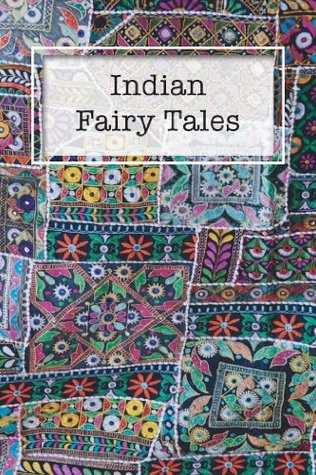 Indian Fairy Tales by Various