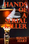 The Mozart Killer: An Erotic Thriller Novella (The Foxworthy Files)