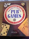 The Guinness Book of Traditional Pub Games