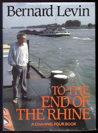 Download online for free To The End Of The Rhine RTF