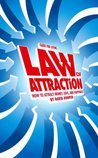 Law of Attraction - How to Attract Money, Love, and Happiness