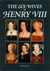 The Six Wives Of Henry Viii (Sovereign)