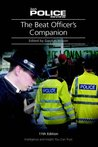 Beat Officer's Companion (Jane's Police Handbooks)