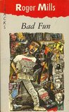 Bad Fun (Lions Tracks)