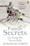 Family Secrets: Living with Shame from the Victorians to the Present Day (Themes In British Social History)