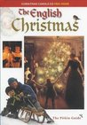 The English Christmas (Pitkin guide)