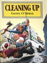 Cleaning Up (The Borough Books by Gerry O'Brien)