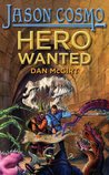 Hero Wanted (Jason Cosmo #1)