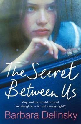 Secrets Between Us, The