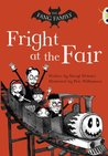 The Fang Family: Fright at the Fair (White A) (BUG CLUB)