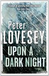 Upon A Dark Night: 5 (Peter Diamond Mystery)