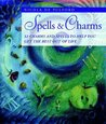 Spells and Charms