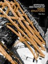 Appraisal and Repair of Timber Structures
