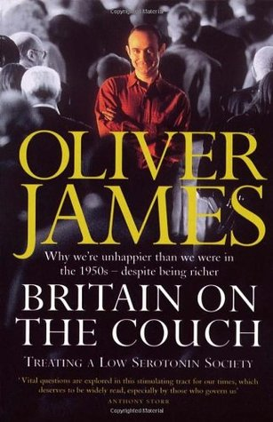 Britain on the Couch: Why We