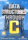 Data Structure Through C