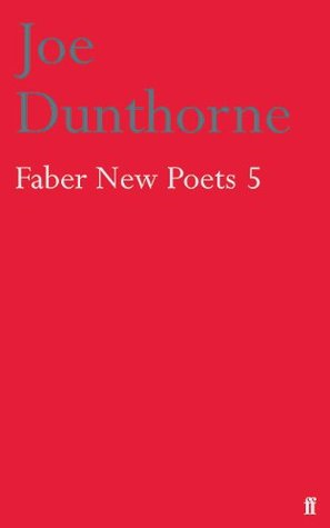 Faber New Poets 5