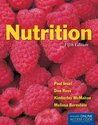 Nutrition with Online Access