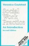 Social Work Practice: An Introduction (British Association of Social Workers (BASW) Practical Social Work)