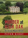 Murder at High Oak