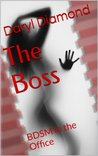 The Boss (MF, Domination) (Tales of Submission)