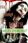 A Thorn of Death