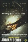 The Giant Leap: Mankind heads for the stars
