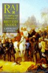 Raj: Making and Unmaking of British India