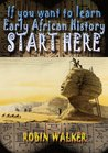 If you want to learn Early African History START HERE (Reklaw Education Lecture Series)