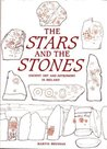 The Stars And The Stones: Ancient Art And Astronomy In Ireland