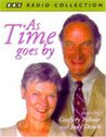 As Time goes by by Bob Larbey