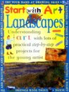 Landscapes (Start with Art)