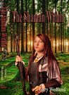 The Shaman Within (A Hidden Shaman Novel)