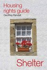 Housing Rights Guide 2010-11