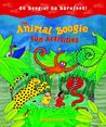 Animal Boogie Fun Activities