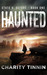 Haunted (State v. Sefore Bo...