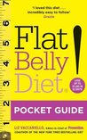 The Flat Belly Diet Pocket Guide